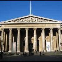Museo Brit�nico