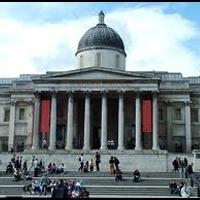 National Gallery de Londres