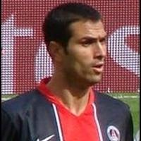 Pedro Pauleta