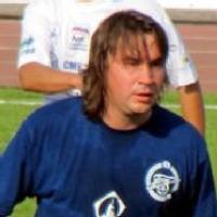 Dmitri Rádchenko