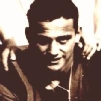 Héctor Rial
