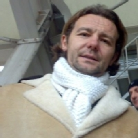 Elvir Baljic