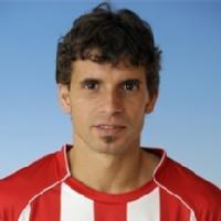 Alberto Rivera Pizarro