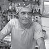 Alfredo Amarillo