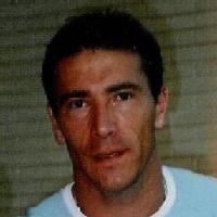 Cristian Kily González