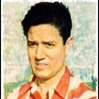 José Juncosa