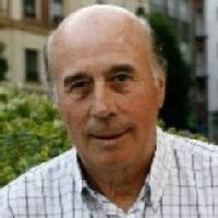José Manuel Díaz Novoa