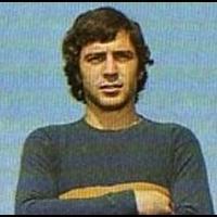 Enzo Ferrero
