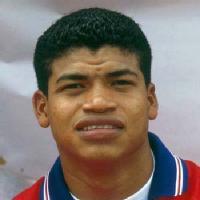 Rónald Gómez