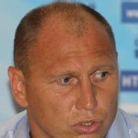 Dmitri Cheryshev