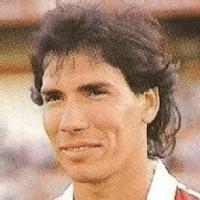 Horacio Abel Moyano