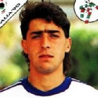 Tab Ramos