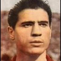 Agustín Gaínza