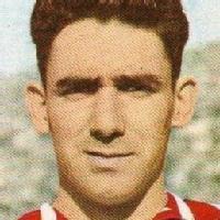 José Luis Artetxe