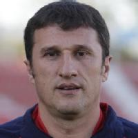 Janko Jankovic