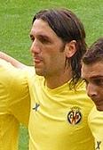 Gonzalo Javier Rodríguez