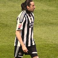 Jonás Gutiérrez (soccer player)