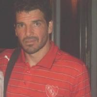 Eduardo Tuzzio