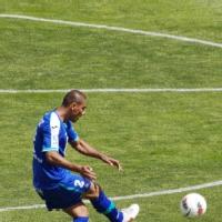 Daniel Díaz (soccer player)