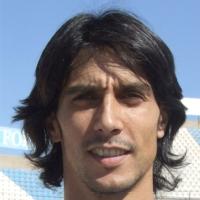 Sergio Fernández Álvarez