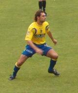 José Andrés Fleurquín