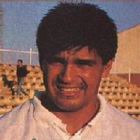 José Luis Zalazar