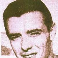Diego Francisco Bayo