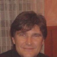 Vladimir Gudelj