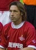 Aleksandr Mostovói