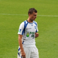 Gabriel Tamas