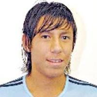 Brian Sarmiento