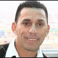 Miguel Rebosio