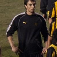 Fabián Carini