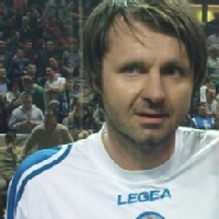 Elvir Bolic