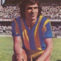 Juan Gómez Voglino