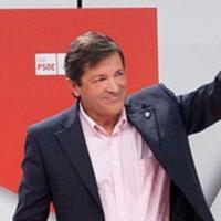 Javier Fernández Fernández