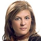Isabel Pérez Espinosa - PP
