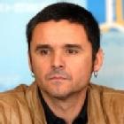 Rafael Palacios - BA-UNA
