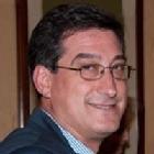 Ignacio Prendes - UPD