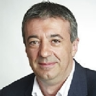 Gregorio Gordo Pradel - IU