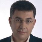 Enric Morera - CPV