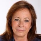 Marga Sanz - EUPV