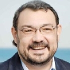 Agustí Cerdà - ERPV