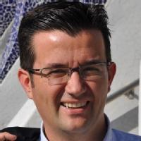 Rafael Soriano (politician)