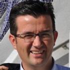 Rafael Soriano - UPD