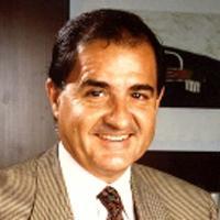 Josep María Serra Farré