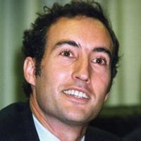 Mario Losantos