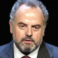 Ignacio Polanco