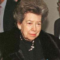 Carmela Arias Díaz de Rábago