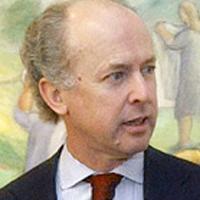 Felipe Benjumea Llorente